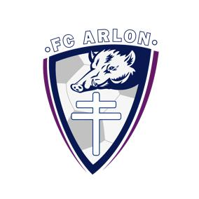 Arlon A vs. Arlon B