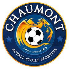 RES Chaumont
