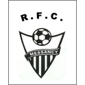 RFC Messancy