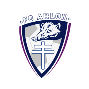 Football Club Arlon